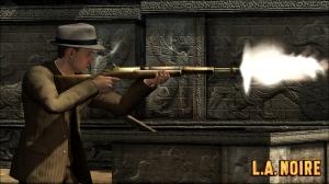 la-noire-gun