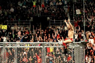 Photo from: http://bleacherreport.com/articles/1922972-wwe-proved-it-has-a-clear-plan-for-daniel-bryan-with-closing-segment-of-raw