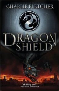 Image from: http://www.waterstones.com/waterstonesweb/products/charlie+fletcher/dragon+shield3a+1/10009499/