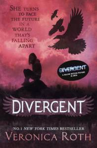 Image from: http://www.waterstones.com/waterstonesweb/products/veronica+roth/divergent/8721139/