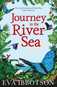 Image from: http://www.waterstones.com/waterstonesweb/products/eva+ibbotson/journey+to+the+river+sea/10108719/