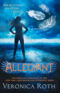 http://www.waterstones.com/waterstonesweb/products/veronica+roth/allegiant/9662992/