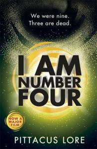 http://www.waterstones.com/waterstonesweb/products/pittacus+lore/i+am+number+four/7955641/