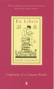 http://www.waterstones.com/waterstonesweb/products/anne+fadiman/ex+libris/4044422/