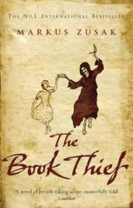 Image from: http://www.waterstones.com/waterstonesweb/products/markus+zusak/the+book+thief/5905689/